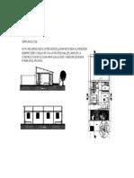 plano_casa_planta6x4_economica_1p_1d_1b_verplanos.com_0082