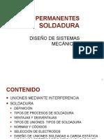 SOLDADURA_UAN