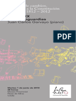 El_piano_del_siglo_XX_._Obras_de_Stockh.pdf