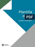 guia-plantilla-curriculum-con-infografia