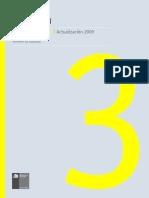 articles-34465_programa