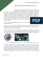Efectos de presion, temperatura y radiacion UV  sobre coronavirus.pdf