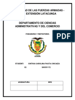 201950_PF_SF_PANADER__A-Y-REPOSTER__A_-INFORMACION.RECETAS.MENTEFECATOS_3079_HOTELER__A_VI_-PAUTA_compressed.pdf