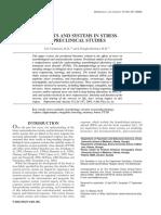 CirucitandSystemSTRESSBremner1.pdf
