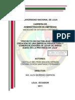 ESPAÑA OCHOA SANTIAGO FERNANDO.pdf