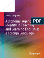 autonomy_agency_and_identity_in.pdf