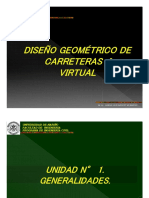 Tema 8. Planeación. UNIDAD 1.pdf