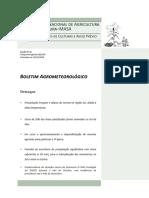 Boletim-Agrometeorologico-Outubro_2019