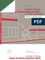 implantacao_rotina_acidos_nucleicos_manual