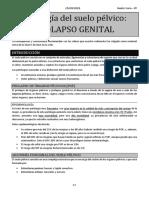 OG_05_250919_PDF16