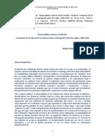 Deuda_publica_bancos_y_Sindicato._Cuesti.pdf