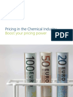 gx-pricing-in-the-chemical-industry