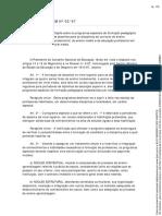 MS_Pg179-181.pdf