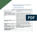 SITP (1).docx