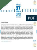 Infosys_Strategy_2020.pdf
