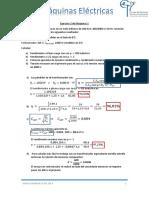 Ejercicio 2-Maicol Rodriguez.pdf