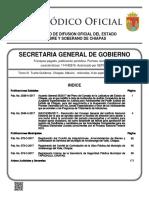Tap-Reglamento Interno de Seguridad Pública publicado en 2017 pp.96-170 - copia.pdf