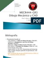 2019B_MECR444_Clase42_3-feb-2020