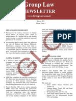 GroupLaw-Newsletter04012011