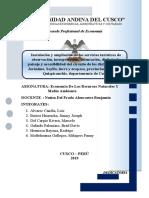 DOC-20190605-WA0000.docx