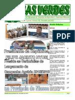 Folhas_Verdes_Numero_ep002
