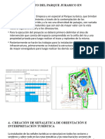 DOC-20190605-WA0016.pptx
