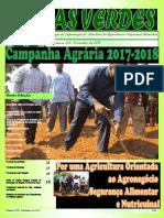 Folhas-Verdes220_2017_special