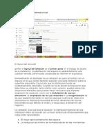 Como hacer un layout de almacen en Excel.docx