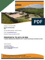TQ 0274 20 R00.pdf