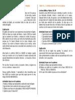 TallerReligion (2).pdf