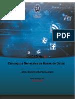 Unidad_1_Conceptos_Generales_de_Bases_de_Datos