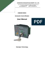 HGM180180HC.pdf