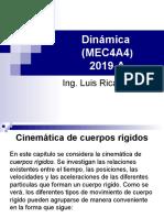 Dinámica - 4.3