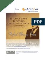 Ya_clausulas_hill_RIO_2015.pdf
