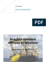 Cours-TD2_poly.pdf
