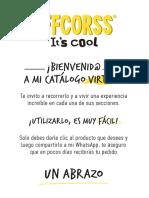 campaña-5-2020-725.pdf
