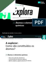 CONSTITUIÇAO_ATOMOS
