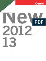 Iguzzini - Nuovità - 2013.pdf