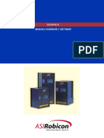 SPDM_man_it_dic04.pdf