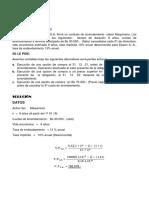 CPA510_1_ejercicios_ arrendatario