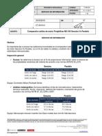 CT 2018-01 Comunicacion Servicio Anillos motor Freightliner M2-106.pdf