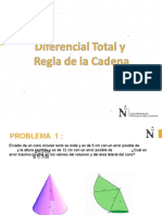 DIF_TOTAL_REGLA_CADENA