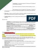 Relaciones INDUSTRIALES U4 resumen.docx