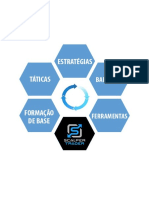 roteiro-de-implementacao-scalper-trader-7ws.pdf