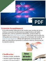 reumatologia 2.pptx