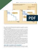 Principios-de-economia-mankiw-6_edicion[171-177].pdf