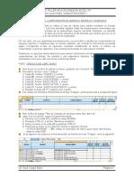 MATERIAL DE EXCEL_62-75