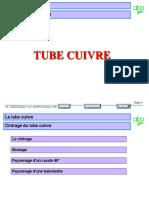 Tube Cuivre 2