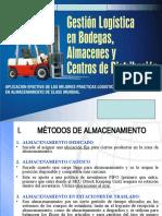 ALMACENAMIENTO_PARA_ESTUDIANTES (1)