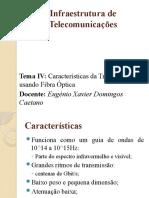 4. Caracteristicas da Fibra Optica.pptx